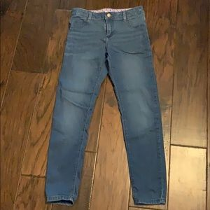 Vineyard Vines stretch jeans size 10